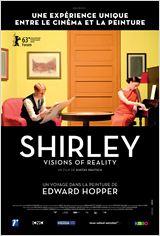 thb_Shirley