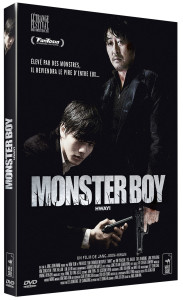 thb_MonsterBoy