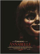 thb_Annabelle