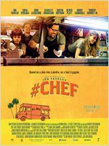 thb_Chef