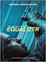 thb_Equalizer