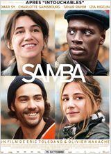 thb_Samba