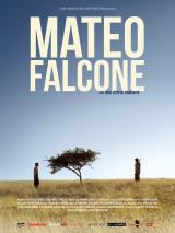 thb_MateoFalcone