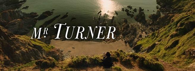 ban_Mr-Turner