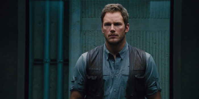 still-Jurassic-World-Pratt