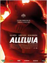 thb_Alleluia