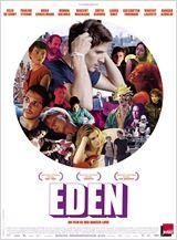 thb_Eden