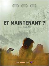 thb_EtMaintenant