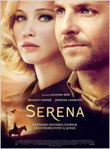 thb_Serena