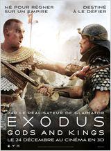 thb_Exodus