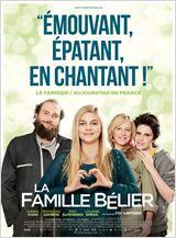 thb_LaFamilleBélier