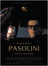thb_Pasolini