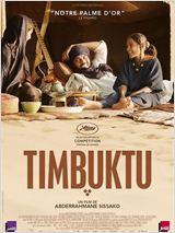 thb_Timbuktu