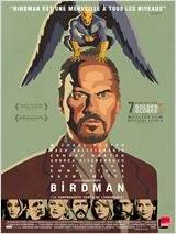 thb_Birdman