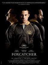 thb_Foxcatcher