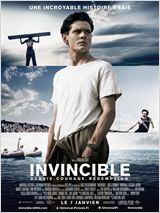 thb_Invincible
