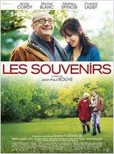 thb_LesSouvenirs