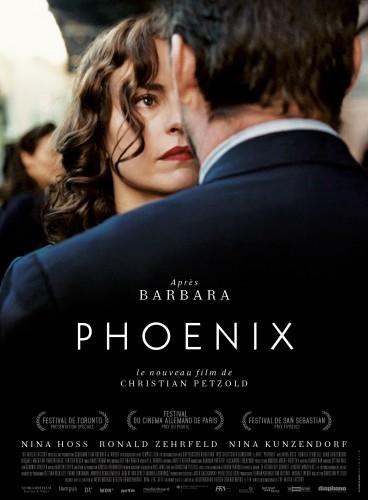 thb_Phoenix
