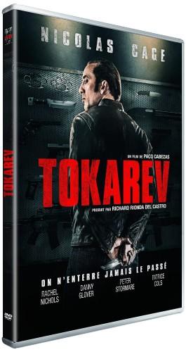 thb_Tokarev