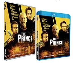 ThePrinceCC