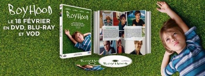 ban-Boyhood-DVDBR