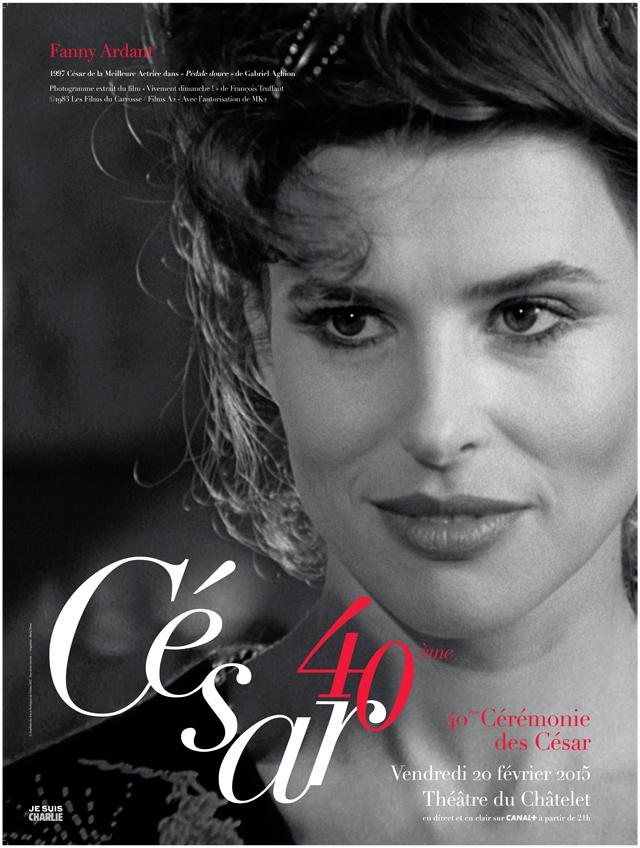 cesar-Poster