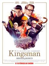 thb_kingsman
