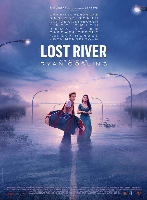 poster-LostRiver