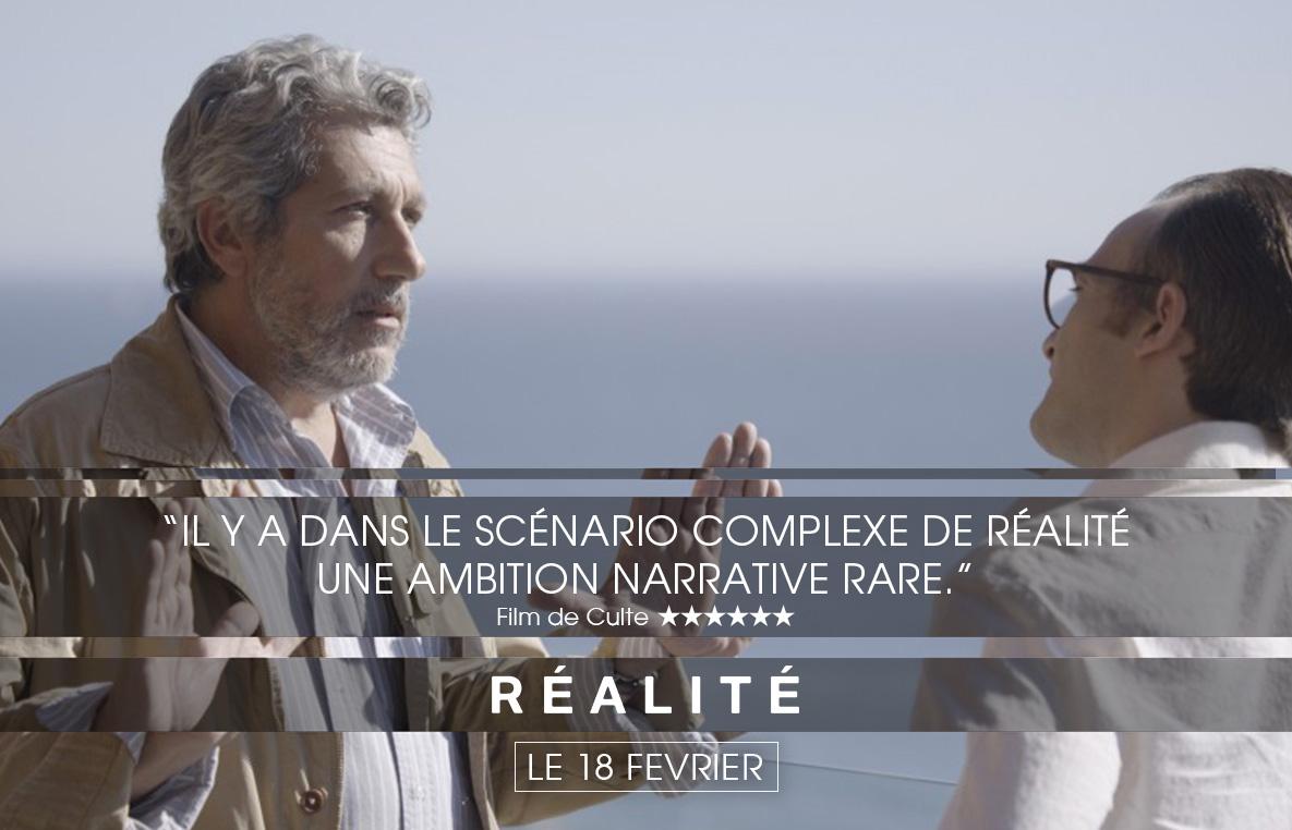 still_RéalitéCC
