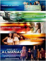 thb_Almanac
