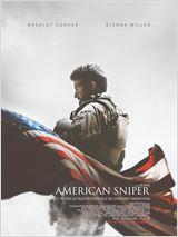 thb_AmericanSniper