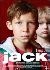 thb_Jack