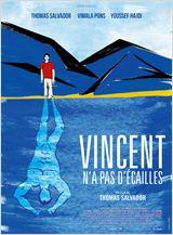 thb_Vincent-Ecailles