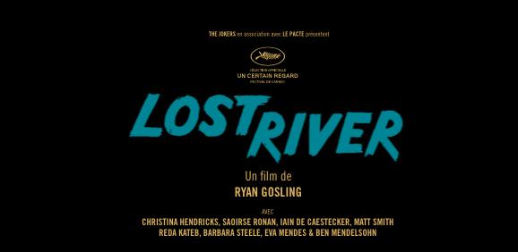 ban_Lost-River-CC