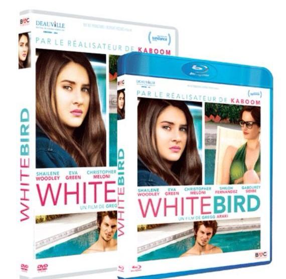 still_White-Bird-DVDBR