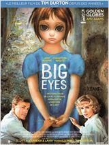 thb_Big-eyes