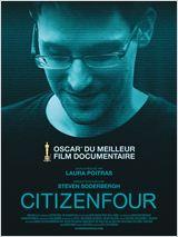 thb_Citizenfour