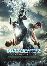 thb_Divergente2