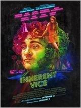 thb_Inherent-Vice