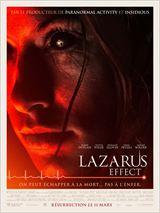 thb_Lazarus-Effect