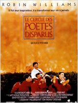 thb_Le-Cercle-des-poetes-disparus
