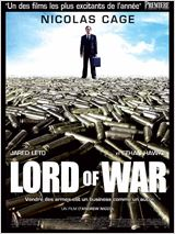 thb_Lord-of-war