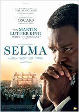 thb_Selma