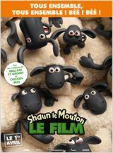 thb_Shaun-le-mouton