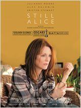 thb_Still-Alice
