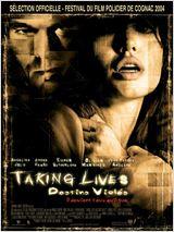 thb_Taking-lives