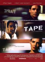 thb_Tape