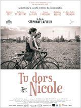 thb_Tu-dors-Nicole