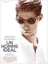 thb_Un-Homme-Idéal