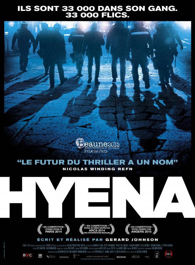 aff_Hyena